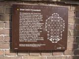 Hilversum, RK olv verrijzenis info, 2008.jpg