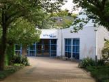 Hilversum, geref kerk vrijg 2, 2008.jpg