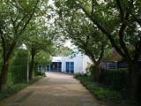 Hilversum, geref kerk vrijg, 2008.jpg