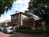 Hilversum, het apost gen 2, 2008.jpg