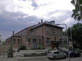 Hilversum, het apost gen 4, 2008.jpg