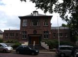 Hilversum, het apost gen, 2008.jpg
