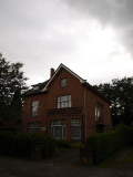 Hilversum, kerk van JC, 2008.jpg