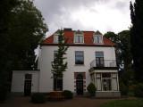 Hilversum, lectorium rozenkruis 2, 2998.jpg