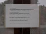 Hilversum, lectorium rozenkruis 3, 2008.jpg