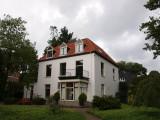 Hilversum, lectorium rozenkruis, 2008.jpg