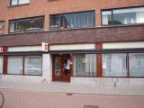 Hilversum, leger des heils 2, 2008.jpg
