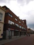 Hilversum, leger des heils, 2008.jpg