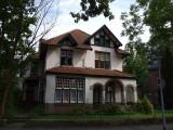 Hilversum, pinkstergem Elim, 2008.jpg