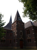 Hilversum, prot Grote Kerk 11, 2008.jpg