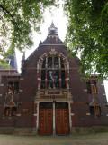 Hilversum, prot Grote Kerk 3, 2008.jpg