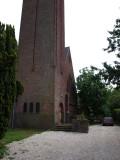 Hilversum, voorm vrijz prot kerk 2, 2008.jpg