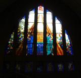 Hilversum, voorm vrijz prot kerk raam 2, 2008.jpg