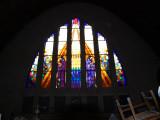 Hilversum, voorm vrijz prot kerk raam, 2008.jpg
