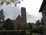 Hilversum, voorm vrijz prot kerk, 2008.jpg