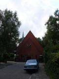Hilversum, vrije ev gem 2, 2008.jpg