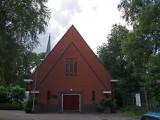 Hilversum, vrije ev gem 3, 2008.jpg