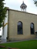 St Jacobiparochie, Grote Kerk 2 [004], 2008.jpg