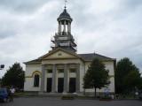 St Jacobiparochie, Grote Kerk [004], 2008.jpg
