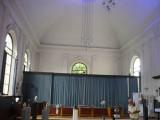 St Jacobiparochie, Grote Kerk interieur 1 [004], 2008.jpg