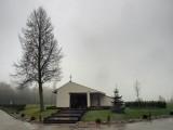 Terlinden, RK kerk 2, 2008.jpg