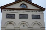 Terband, Rotondekerk 2 [004], 2009.jpg