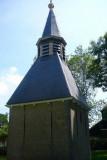 Greonterp, klokkentoren (kerk ontbreekt) 1 [004], 2009.jpg