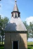 Greonterp, klokkentoren (kerk ontbreekt) 2 [004], 2009.jpg