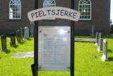 Gaastmeer, prot gem naambord [004], 2009.jpg