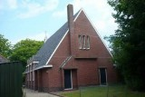 Houtigehage, kapel Noord Jeruel 2 [004], 2009.jpg