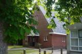 Houtigehage, kapel Noord Jeruel 3 [004], 2009.jpg