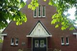 Houtigehage, kapel Noord Jeruel 4 [004], 2009.jpg