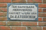 Houtigehage, kapel Noord Jeruel steen [004], 2009.jpg