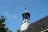 Terkaple, prot gem toren [004], 2009.jpg