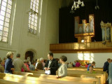 Middelburg, Koorkerk 11 [022], 2009.jpg