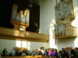 Middelburg, Koorkerk 13 [022], 2009.jpg