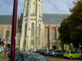 Middelburg, Koorkerk 14 [022], 2009.jpg