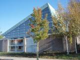 Espel, RK kerk2, 2007
