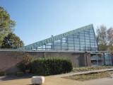 Espel, RK kerk 3, 2007
