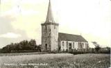 Hoorn, Kerk, circa 1965