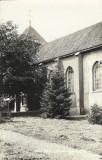Appeltern, NH kerk, circa 1940