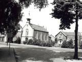 Aarle-Rixtel, NH kerk