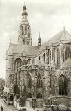 Breda, prot gem Grote of OLV Kerk 3