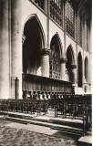 Breda, prot gem interieur Grote of OLV kerk 2