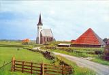 Den Hoorn, NH kerk