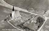 Den Hoorn, NH kerk, circa 1960