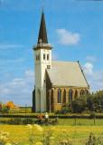 Den Hoorn, NH kerk, circa 1980