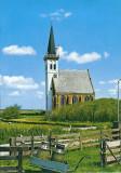 Den Hoorn, NH kerk 3