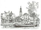 Middelburg, Lange Jan l.jpg