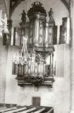 Middelburg, Nieuwe Kerk orgel.jpg